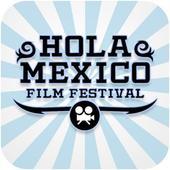 Hola Mexico 1.1