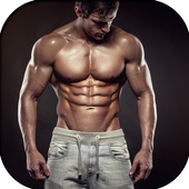 Abdominal exercises for Men and Women 2.0