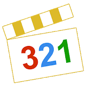 Media Player Classic Remote 1 2 APK Download - Android cats