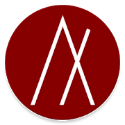 Andronome, the Great Metronome 1.5.0