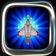 SPACE WARS: ALIEN 👽 12.4