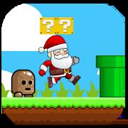 Christmas World Adventure 🎅🎄 2.1.4