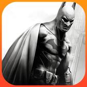 배트맨 아캄 시티 1.0.10