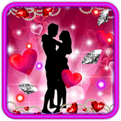 Valentine Galaxy Free LWP 1.2
