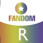 매니아 for 레인보우(RAINBOW) 팬덤 1.3.51