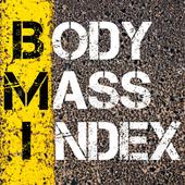 BMI 1.0