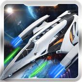 Sky Force 1.0
