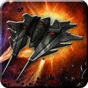 Sky Force Shooter Fighter 1.0