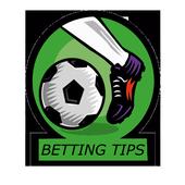Betting Tips 0.0.6