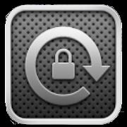 Rotation Control Pro 1.1.9