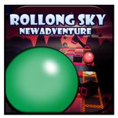 Balls Rolling Sky 3 2.3