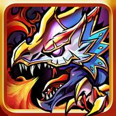 Dragon Guild: Battle Combat 1.0.5