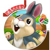 Easter Bunny Run 1.1.2