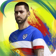 Road to Brazil 1.1.1