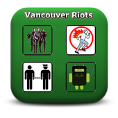 Vancouver Riots The Game Demo 1.0.82-Release