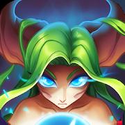 LightSlinger Heroes: Puzzle RPG 2.7.1