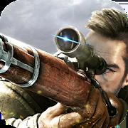 Sniper 3D Strike Assassin Ops - Gun Shooter Game 1.2.6