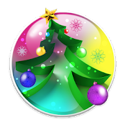 Xmas and New year 2020 3D live wallpaper 4.0.0.1