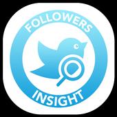 com skyfireapps followersinsightapp 2 5 1 APK Download - Android