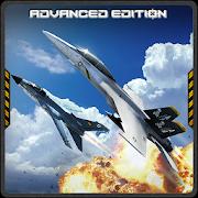 FoxOne Advanced Edition
