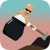 Getting Over It! 1.0