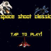 Space Shoot Classic 2.4