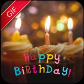 Birthday Gif 2.0.2