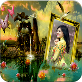 Fantasy Photo Frames 1.0.6