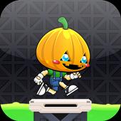Halloween Head Runner 1.0