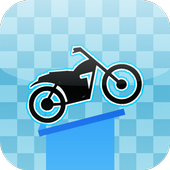 Save My Bike 2.0