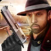 Gang War Mafia 1.2.3