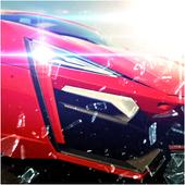 com.skylicht.racing icon
