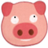 Fly Pig 2.0
