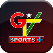 GTV Sports 7.6