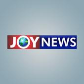 Joy News 1.4