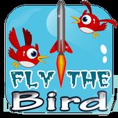 Fly The Bird 1.0