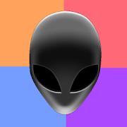 Alien Flood 1.0
