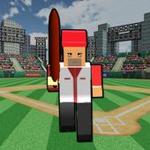Baseball Bashdown 1.0