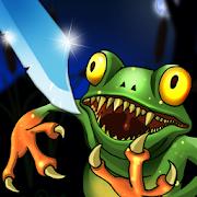 Frog Massacre 1.0