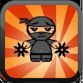 Ninja Flap - Jump! 1.0.1