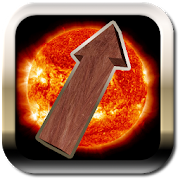 com.skypointer.android icon