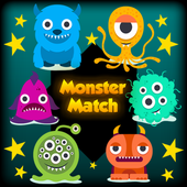 Monster Match 2.13