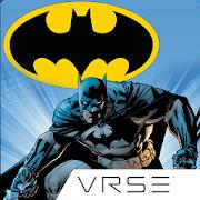 VRSE Batman 1.9