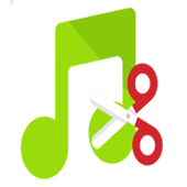 Mp3 Cutter And Maker Master 1.0