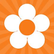 Omnivox Mobile 3.7.2