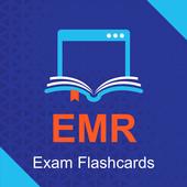 NREMT EMR Exam Flashcards 2018 2.0.1