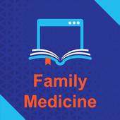 com.skytodayinc.familymedicine icon