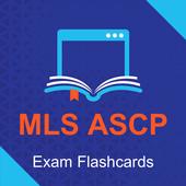 MLS ASCP® Medical Laboratory Scientist 2018 2.0.1