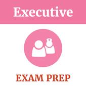 ANCC Nurse Executive Exam Prep 2018 1.0.1