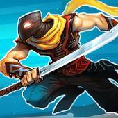 衝刺!Ninja